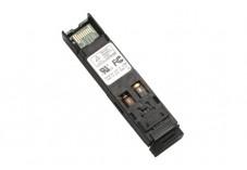NETGEAR AGM731F Module SFP 1000Base-SX Multimode