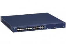 NETGEAR GSM7328FS Switch Niv.3 24 ports SFP & 2 SFP+