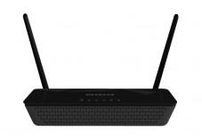 Netgear D1500 modem/routeur ADSL2+ wifi N300