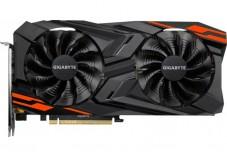 CARTE GRAPHIQUE GIGABYTE Radeon RX VEGA 64 GAMING OC 8G