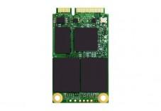 DISQUE SSD TRANSCEND MSA370 mSATA - 64Go