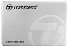 DISQUE SSD TRANSCEND SSD370S 2.5'' SATA III - 32Go