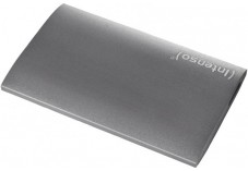 INTENSO SSD Externe 1.8'' USB 3.0 - 128Go