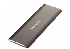 INTENSO Disque SSD externe Professional 500 Go