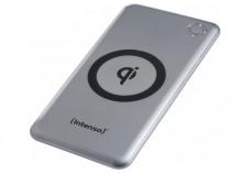INTENSO Powerbank à induction WPD10000