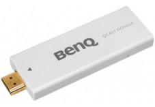 Dongle benq Qcast hdmi wifi (miracast)
