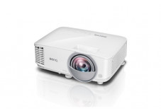BENQ  MW826ST vidéoprojecteur courte focale