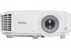 BENQ MH606 vidéoprojecteur Full HD 3500 lumens/10 000:1