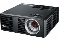 Optoma ML750e vidéoprojecteur DLP LED 3D 700l WXGA 16:10 720p