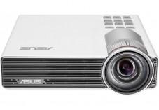 Asus p3B vidéoprojecteur ultra mobile