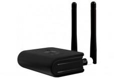 Familibox Contrôle parental WiFi Internet par Smartphone