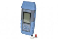 Wattmètre pour Fibre Optique