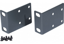 Planet RKE-10A kit de montage pour switch 10