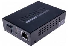 PLANET XT-705A CONVERT.FIBRE 10G SFP+ - RJ45 10G/5G/2,5G/1G