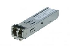Planet MGB-TSX module SFP Gigabit MultiMode 550m -40/75°C