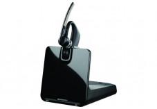 PLANTRONICS Voyager Legend CS oreillette BlueTooth + téléphone fixe