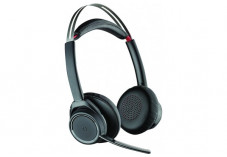 Plantronics Voyager Focus UC MS (casque Bluetooth seul) GSM/PC