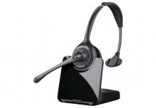 PLANTRONICS CS510A casque téléphonique sans fil 1 écouteur