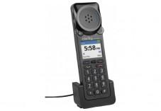 PLANTRONICS Clarity 340-M Téléphone USB SkypePhone optimisé Microsoft