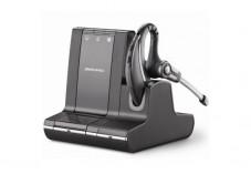 PLANTRONICS Savi W730/A Oreillette sans fil TEL/PC/GSM