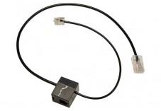 PLANTRONICS câble d'interface Savi pour panasonic