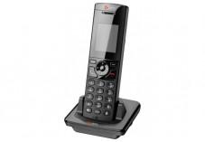 POLY VVX D230 Téléphone DECT combiné/chargeur supplémentaire