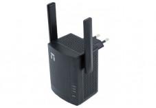 STONET E3 Répeteur WiFi 5 AC1200