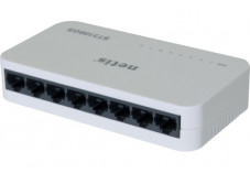 Netis ST3108GS switch 8 ports gigabit
