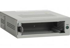 Allied AT-MCR1 châssis alim interne pour 1 convertisseur