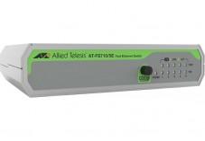 ALLIED AT-FS710/5E switch 5 ports 10/100 métal éco