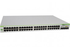ALLIED AT-GS950/48 Smart Switch 48P GIGABIT & 4 SFP
