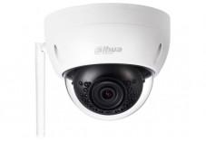 DAHUA IPC-HDBW1235E-W caméra IP dôme FHD WiFi (HDBW5)