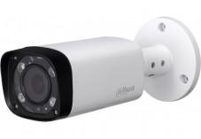 DAHUA HAC-HFW2401R-Z-IRE6 caméra bullet CVI 4Mpix (HFW6)