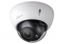 DAHUA HAC-HDBW2401R-Z caméra dôme CVI  4 Mpix (HDBW4)