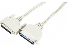Cordon IEEE 1284 parallèle - 1.80M