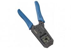 LEONI MegaLine Connect45 pince à sertir pour cable plug