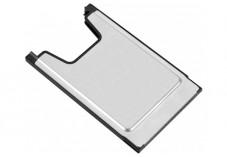 Lecteur de cartes CompactFlash sur PCMCIA