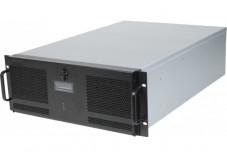 Boîtier serveur rackable 4U profondeur 65 cm -Energy Saving