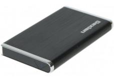 DEXLAN Boîtier externe USB 2.0 pour disque dur 2.5