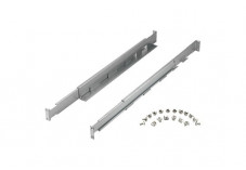 Kit rails pour onduleur E3 Live RT 2U