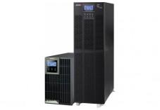INFOSEC Onduleur E4 LCD PRO 8000 VA Pack Connect CM