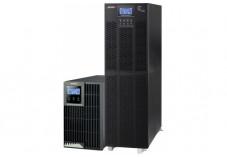 INFOSEC Onduleur E4 LCD PRO 3000 VA Pack Connect