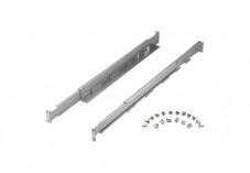 INFOSEC Kit rails pour onduleur E3 LCD RT, E3 PRO,E4 et E6 Evolution