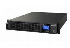 INFOSEC Onduleur E3 PRO RT 6000 VA