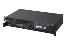 INFOSEC Onduleur X4 RM PLUS 800 VA