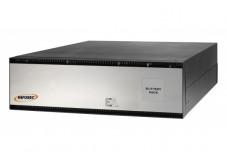 INFOSEC Onduleur E6 LCD RT EVOLUTION 8000 VA