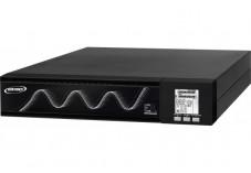 INFOSEC Onduleur E3 PERFORMANCE RT - 800 VA
