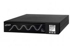 INFOSEC Onduleur E3 PERFORMANCE RT - 1100 VA