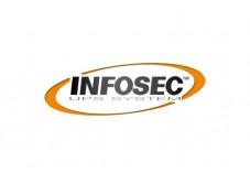 INFOSEC Extension de garantie à 3 ans W1