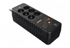 INFOSEC Onduleur Z2 EX 1000 VA